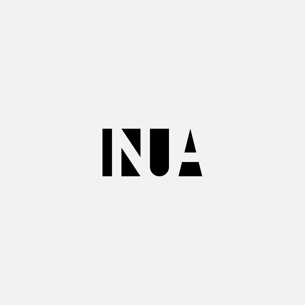 INUA_logo