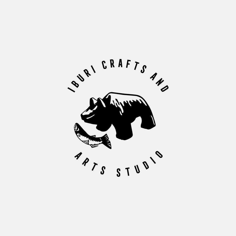 iburi_logo_2
