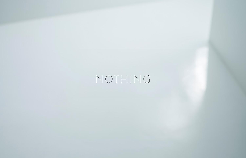 FireShot Capture 056 - NOTHING - nothing-ritaru.space