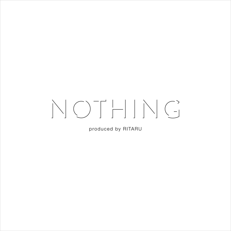 NOTHING_logo-1
